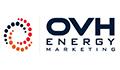OVH energy logo