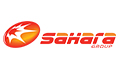 sahara_group_logo