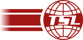 TSL Limited Logo