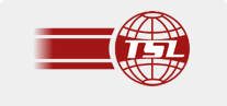 tsl homepage the foremost oil and gas logistics and