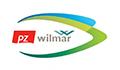 PZ Wilmar logo